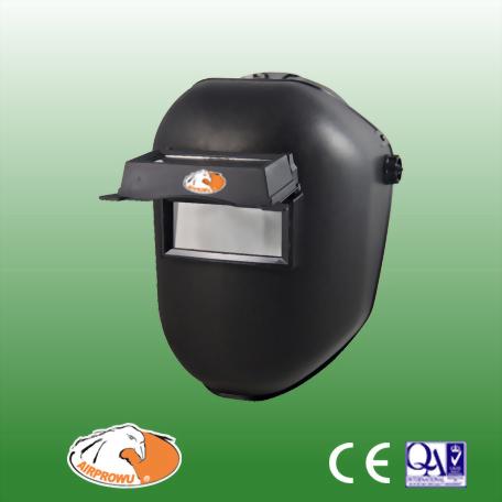 Flip Front Welding Helmet