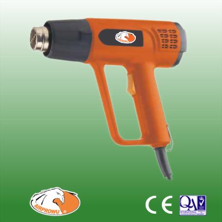2000W Heat Gun