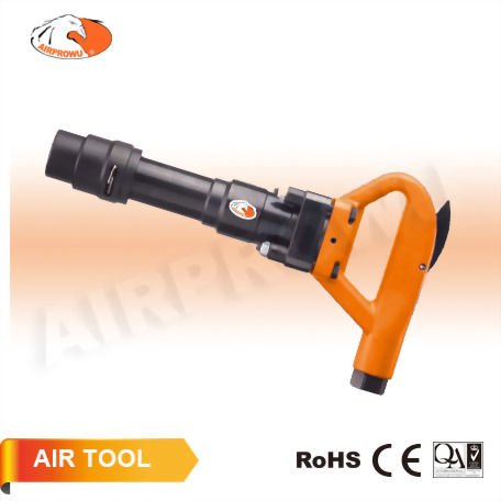 Mini Four Bolts Chipping Hammer