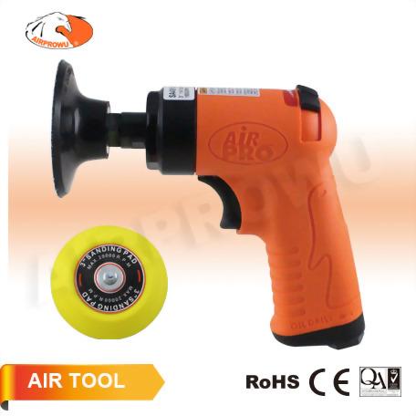 2 In 1 Composite Air Sander