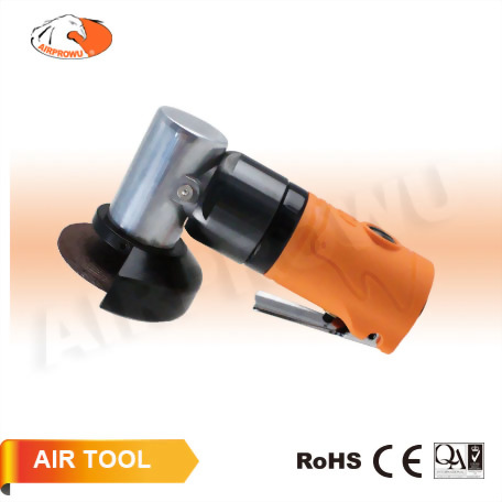 2 in 1 Mini Angle Grinder & Cutter