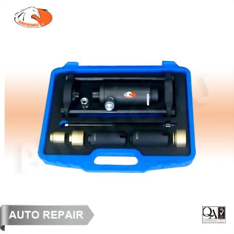 Hydraulic Press Tool Set For Volvo