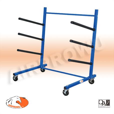 Bumper Stand K/D Type