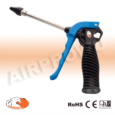 Composite Air Blow Gun