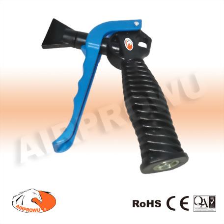 Composite Air Blow Gun
