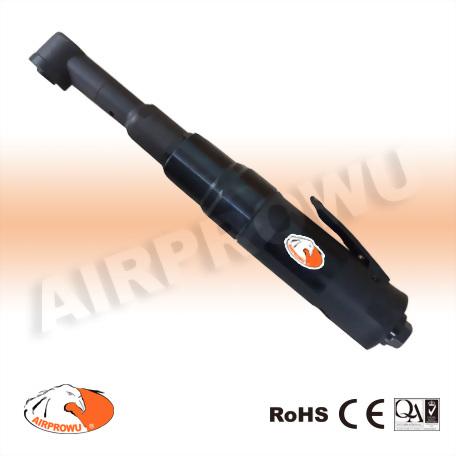 0.7HP Air Angle Drill