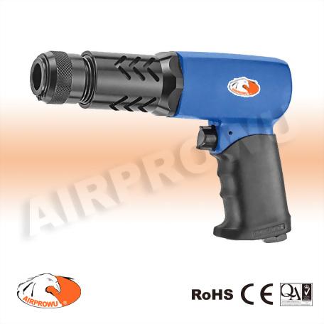 190mm Med. Duty Air Hammer