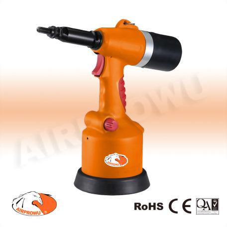 Air Hydraulic Rivet Nut Tools