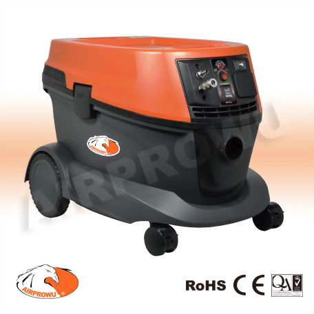 38L Dust Vacuum Cleaner