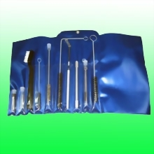 MASTER SPRAY GUN CLEANING KIT