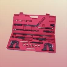 Universal Valve Repair Kit