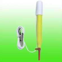 ELECTRICAL CONTINUITY TESTER