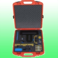 ENGINE TIMING TOOL SET