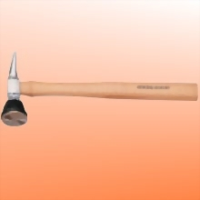Collision Hammer