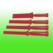 4PCS COMPOSITE SCRAPER KIT
