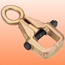 Big Mouth Clamp