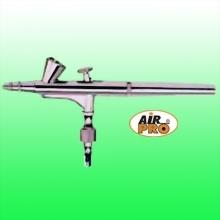 Air Brush w/0.2 mm Nozzle 1.5 cc Paint Cup