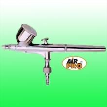 Air Brush w/0.3 mm Nozzle 9 cc Paint Cup
