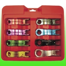 MASTER DELUXE LINE DISCONNECT TOOL SET