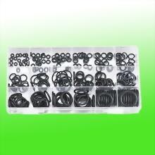 O-rings Kit