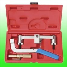 TIMING TOOL KIT FOR VOLVO