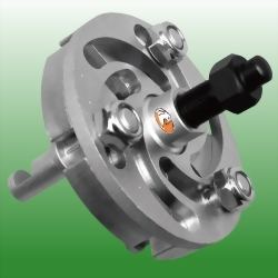 Timing Pulley Puller
