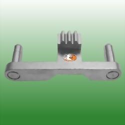 Flywheel Locking Tool-Mercedes-Benz (M651)