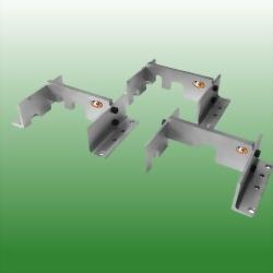 Alignment Tool Set-Mercedes-Benz(M137/M275/M285)