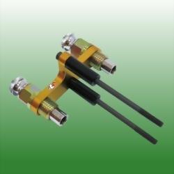 Fuel Injector Install & Remove Tool-BMW(N20/N26/N55)