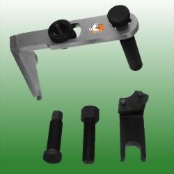 Vacuum Pump Seal Cap Installer And Remover-BMW(N51/N52)