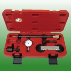 Petrol Engine Setting / Locking Kit