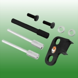 Engine Timing Tool Set for BMW MINI W16D