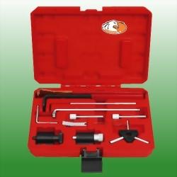 Ford Diesel 1.9tdi Timing Tool Kit