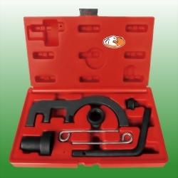 BMW N47/N47S Timing Tool Kit