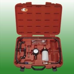 Basic Engine Cleaner & Tester Kit