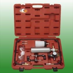 Master Engine Cleaner & Tester Kit