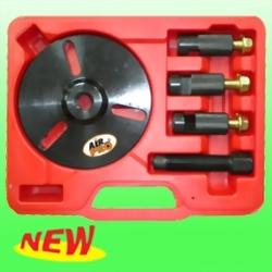 Universal Camshaft Sprocket Puller