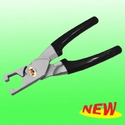 Fuel Feed Pipe Pliers