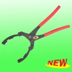 Swivel Jaw Filter Wrench Plier