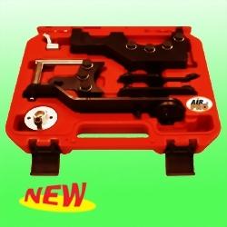 pc Diesel Injector Removal Set-Delphi & Bosch