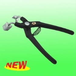 Relay Pliers