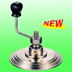 Clutch Compressor
