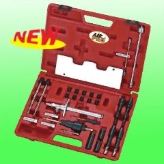 Glow Plug Tool Set