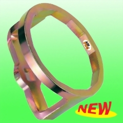 Benz Oil Filter Wrench 74mm
