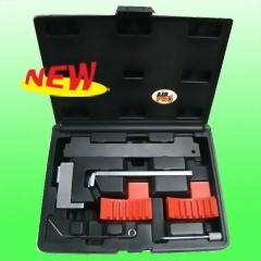 Engine Timing Tool Kit - Alfa Romeo/Fait/Vauxhall/Opel