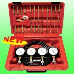 Carburettor Synchronizer(Vacuum)