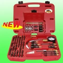 Diesel Engine Compression Tool Kit Master