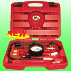Engine Leakaging Tester Kit