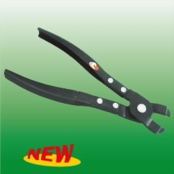 CV Boot Clamp Pliers