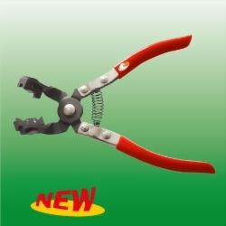 Hose Clamp Plier(Angle Type)
